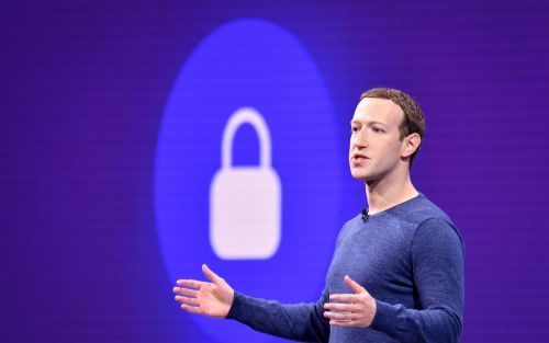 Facebook's New Currency Has Big Claims and Bad Ideas