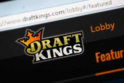 Fantasy player loses out on $1 million DraftKings prize after stat correction