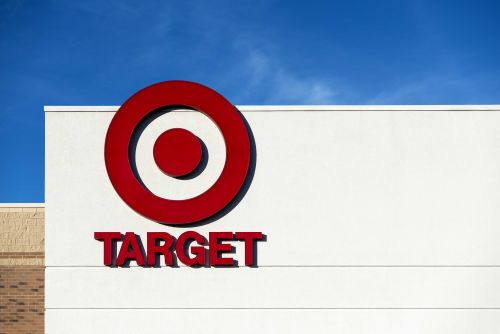 Target employees receiving $500-plus in pandemic bonuses