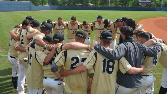 Point Park falls short in finals of NAIA Baseball Opening Round