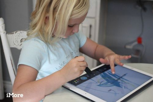 Apple curates stay-at-home fun for the entire family