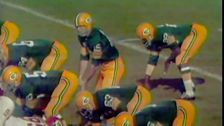 Kickstarter Documentary Aims To Uncover Lost Footage Of Super Bowl I