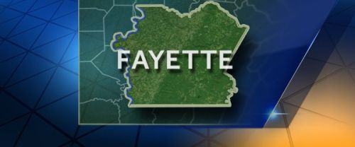 30-year-old man killed in Fayette County crash