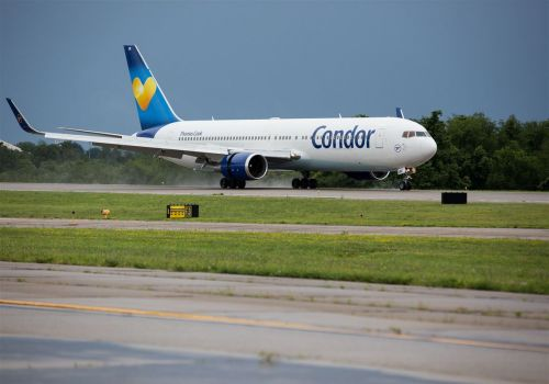 And then there were none: COVID-19 cripples Pittsburgh airport's trans-Atlantic service