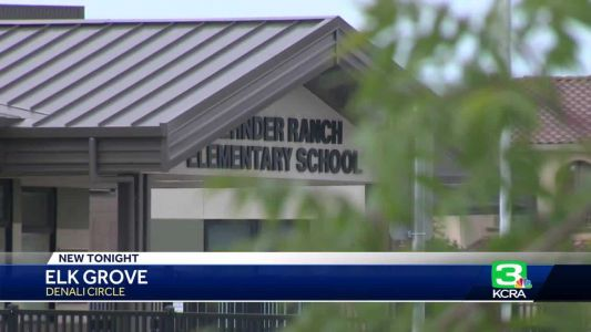 Student uses 'N-word' and social media to target Elk Grove teacher