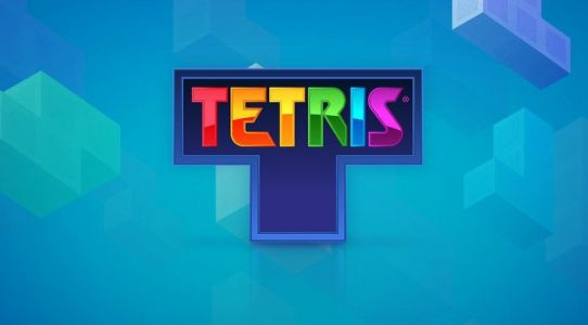 TheTetris mobile game is getting a game show called Tetris Primetime