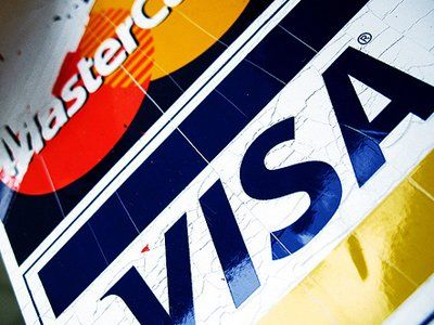 US card networks are going to raise interchange fees in April