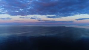 'It Could Be A Different Place': How Climate Change Could Affect Lake Superior's Future