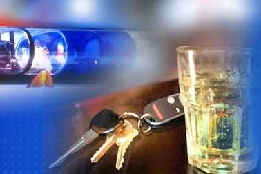 Motorcyclist killed, driver charged with felony DUI