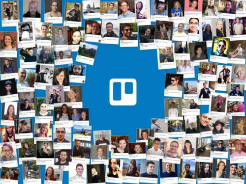 Trello limits teams on free tier to 10 boards, rolls out Enterprise automations and admin controls