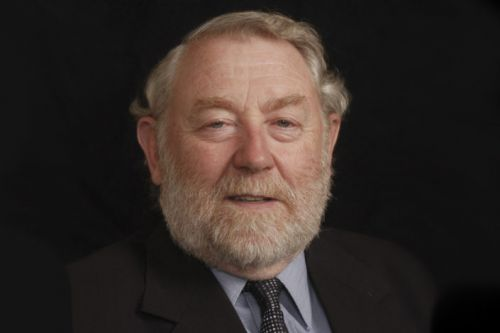 Agricultural economist Timothy Josling dies at age 78