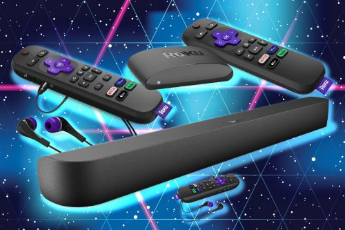 New Roku Streambar Pro and Roku Voice Remote Pro Lead The Way For Roku Users Looking To Upgrade
