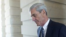 Robert Mueller Recommends No Further Indictments In Russia Probe: Reports