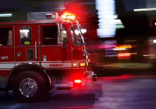 Homeowner faces arson charges after Ligonier house fire