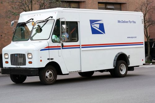 Messages from employees prove the US Postal Service is in disarray