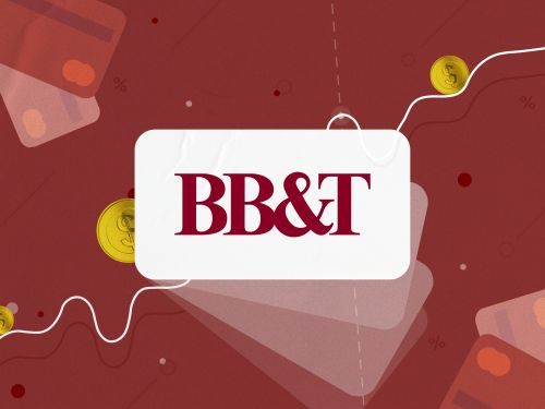 BB&T Bank review: Access a low-fee savings account and a variety of CD types