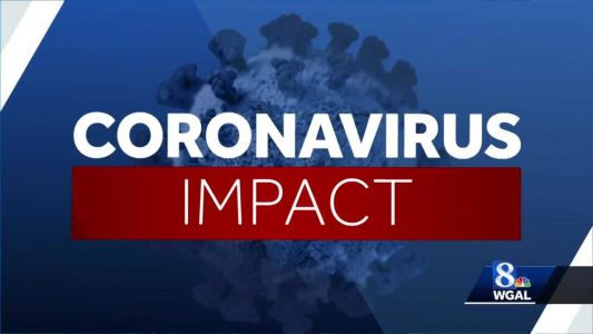 Fewer coronavirus patients helping Pa. case investigators