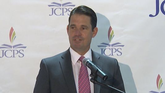 JCPS superintendent responds to criticism from interim education commissioner