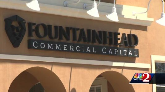 Seminole County lender working to get small businesses loans