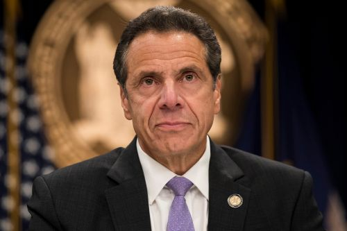 NY lawmakers say they got raw deal even after major pay raise