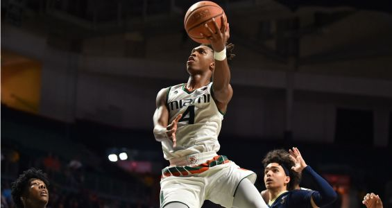 NBA Draft 2018: Spurs select Lonnie Walker amid injury concerns
