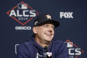 Hinch blows whistle, calls signal suspicions 'a joke'