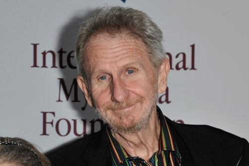 'Benson,' 'Star Trek' actor René Auberjonois dead at 79