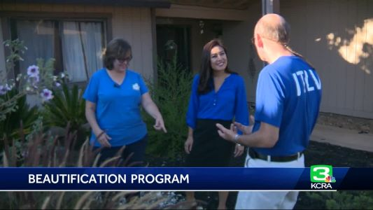 How you can score $3K to spruce up your front yard in Rancho Cordova