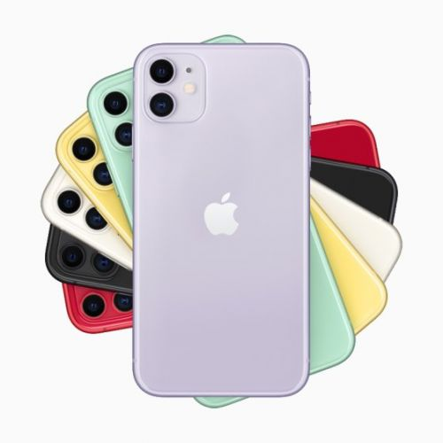 How to Decide Between Apple's New iPhone 11, iPhone 11 Pro, and iPhone 11 Pro Max