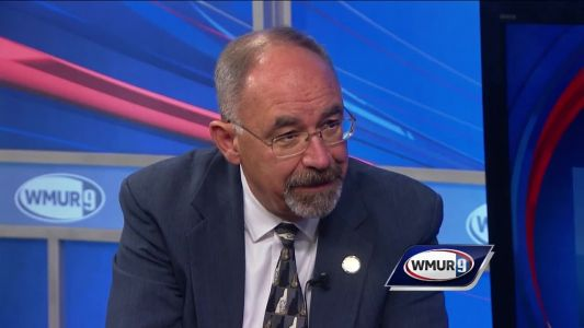 NH Primary Source: Flanagan running to return to NH House, may run for Speaker