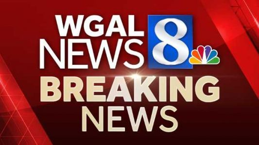 Person struck by tractor-trailer in Dauphin County