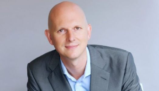 Phil Harrison's next stop is at the GamesBeat Summit