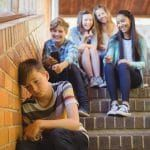 Victims of School Bullying Face Greater Risk of Mental Illness, Unemployment at Age 25