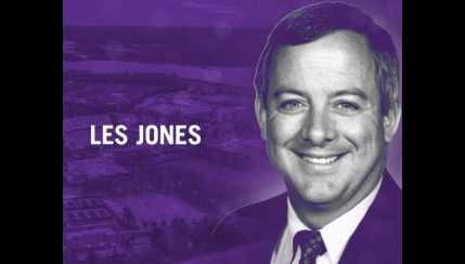 33-year longtime Clemson athletic administrator dies, director says