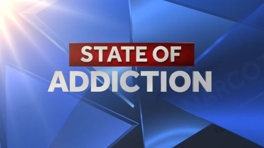 Get information, help from WLKY's State of Addiction hotline
