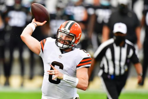 Fantasy football: Players to start, sit for NFL Week 13