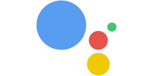 ProBeat: We can't get over how human Google Duplex sounds