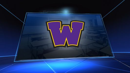 Waukee school board to act on employment of district COO Eric Rose