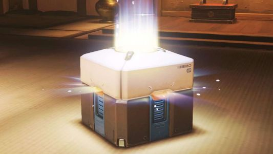 The video game industry is facing government scrutiny over loot boxes, and the most powerful leaders in gaming are divided over what to do