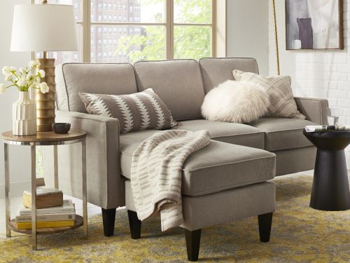 26 affordable home goods from Target that you should have for your first apartment