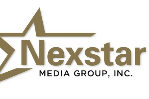 Nexstar issues update on negotiations with DISH Network