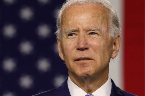 Opinion | I Observed Joe Biden at Close Range for 20 Years. Here's How He Wins-and Loses