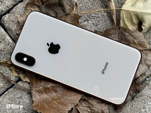 IPhone prices in India increased by at least 5% due to tax hike