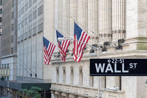 Probe into Wall Street banks over rigging US Treasury auctions stalls