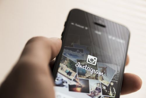 You can now secretly mute annoying people on Instagram