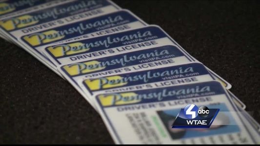 New law ends Pennsylvania driver's license suspensions for non-driving offenses