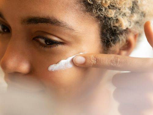 Skincare is surging across TikTok, Instagram, and YouTube. New data reveals which brands have seen the biggest boost on social media, from CeraVe to Vaseline