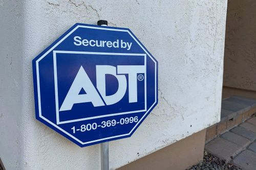 ADT home security technician pleads guilty to spying on over 200 couples having sex