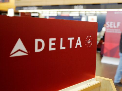 Delta is banning pit bulls from flying as service dogs and customers are furious