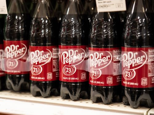 Dr Pepper confirms that some of its flavors are experiencing a shortage in the US, as fans panic over their disappearance from shelves